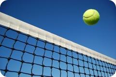 פסיכולוגיית ספורט